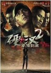 硬汉2:奉陪到底(影视)