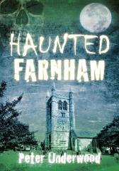 Haunted Farnham