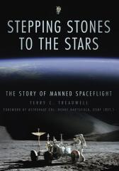 Stepping Stones to the Stars