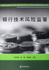 银行技术风险监管