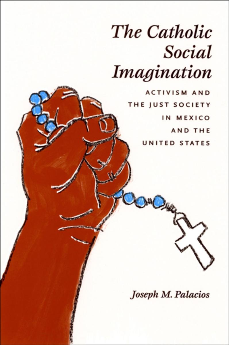 Catholic Social Imagination