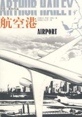 航空港:阿瑟·黑利作品(试读本)