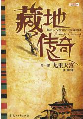 藏地传奇(  部)九重天宫(试读本)