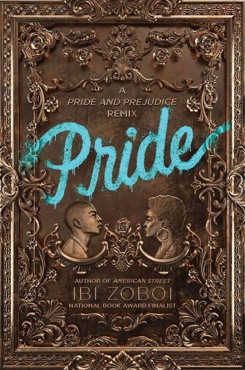 Pride