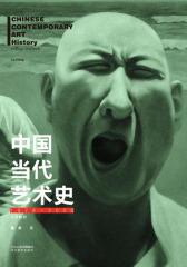 中国当代艺术史1978-2008(仅适用PC阅读)