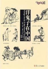 洋鬼子在中国(试读本)