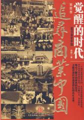 追寻商业中国 第一卷·觉醒的时代(试读本)