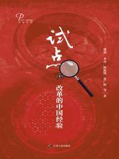 试点:改革的中国经验