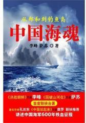 中国海魂——从郑和到钓鱼岛(试读本)