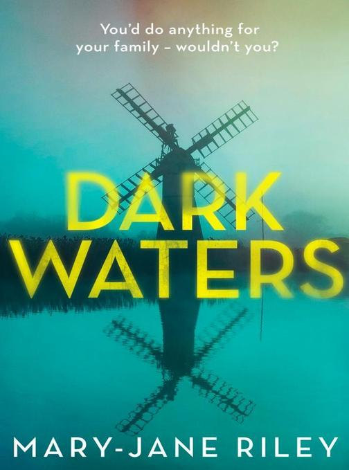The addictive psychological thriller you won't be able to put down