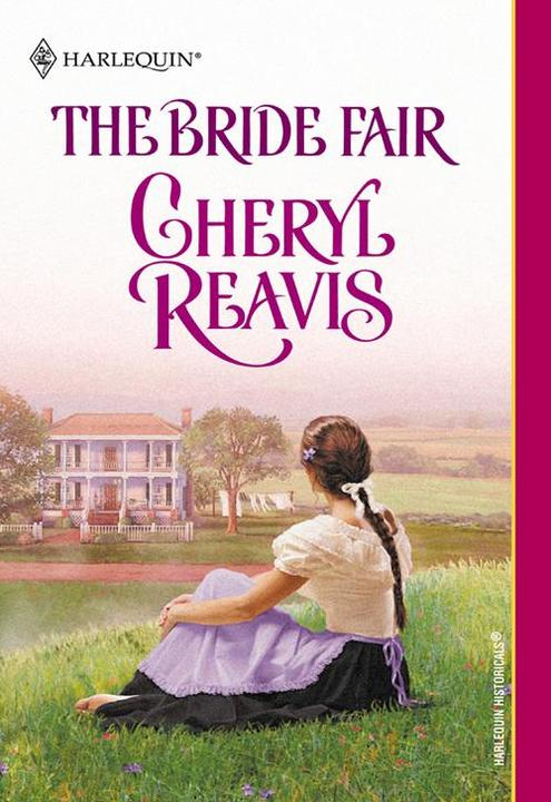 The Bride Fair (Mills & Boon Historical)