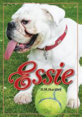 Essie