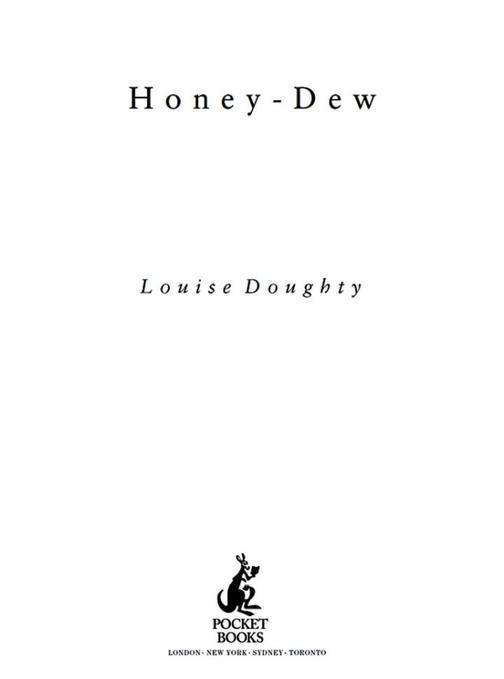 Honey-Dew