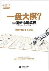 一盘大棋:中国新命运解析(全球著名智库——伦敦经济与商业政策署前署长罗思义,潜心研究中国社会三十年后首次出书)