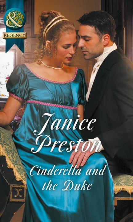 Cinderella And The Duke (Mills & Boon Historical) (The Beauchamp Betrothals, Boo