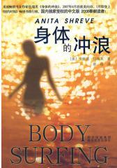 身体的冲浪(试读本)