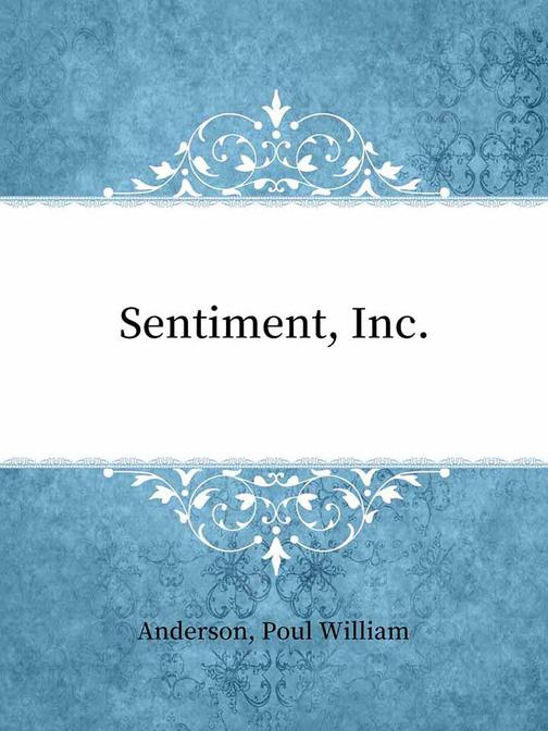 Sentiment, Inc.