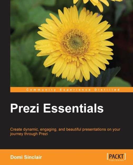 Prezi Essentials