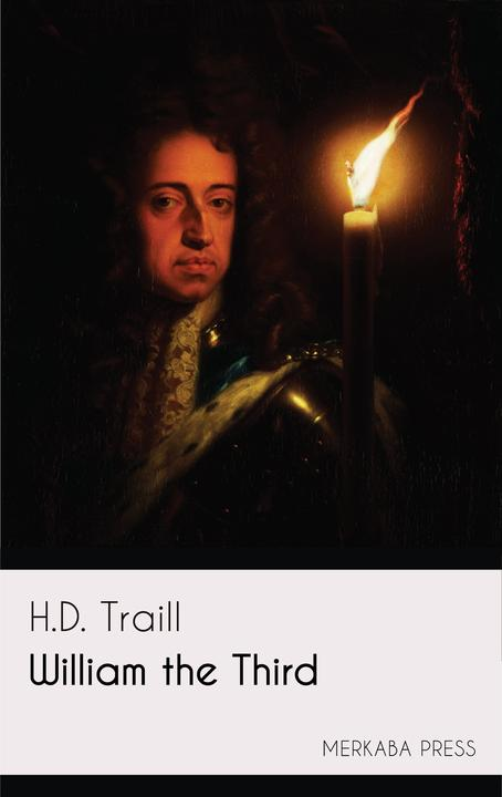 William the Third