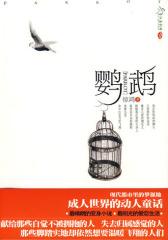 鹦鹉(试读本)