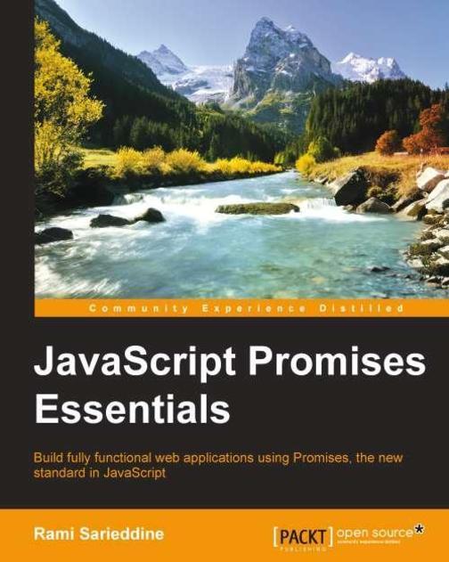 JavaScript Promises Essentials