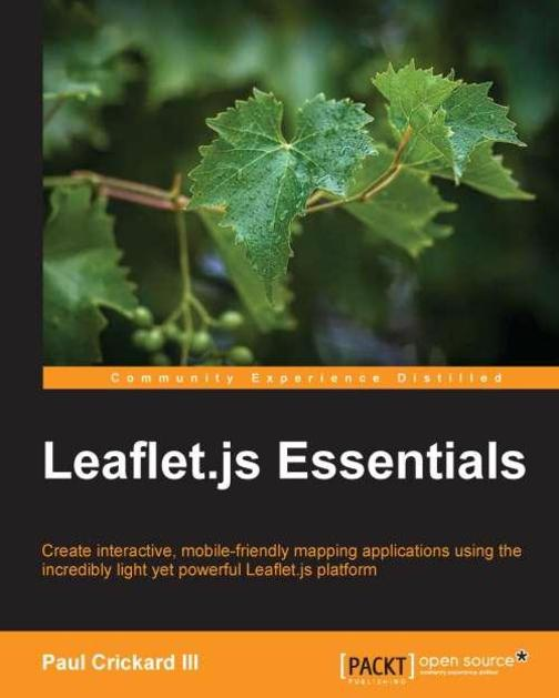 Leaflet Essentials