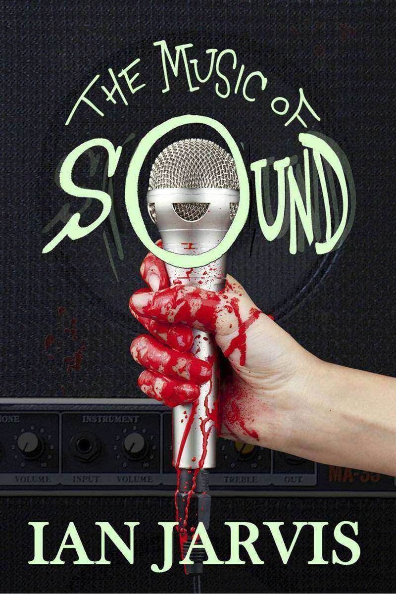 Music of Sound