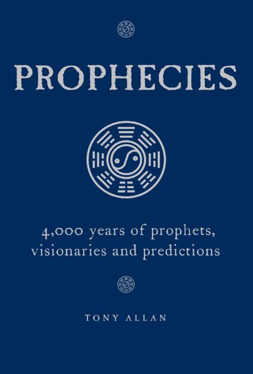 Prophecies