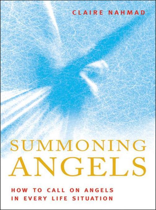 Summoning Angels