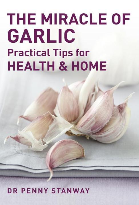 Miracle of Garlic