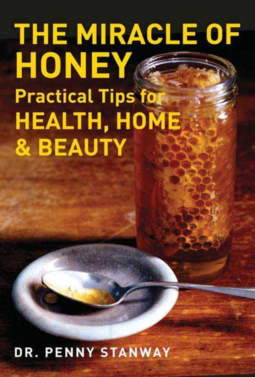 Miracle of Honey