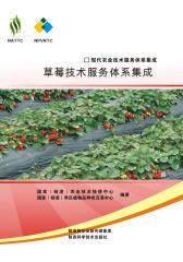 草莓技术服务体系集成