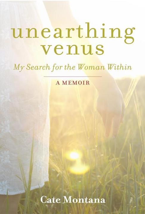 Unearthing Venus