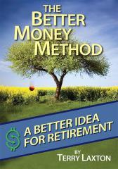 The Better Money Method
