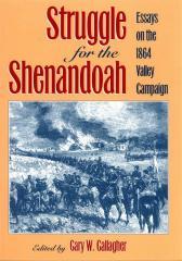Struggle for the Shenandoah