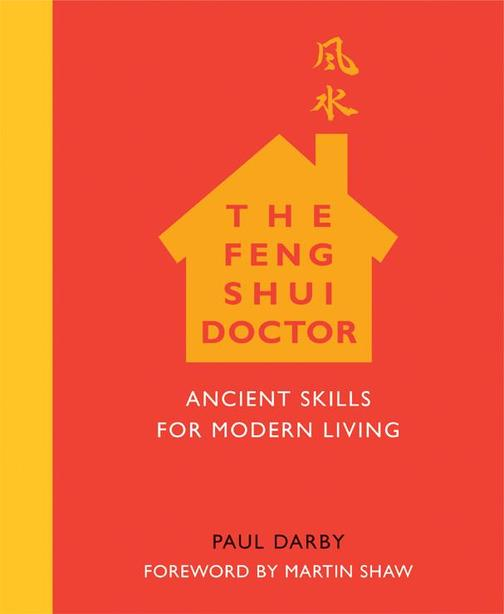 The Feng Shui Doctor