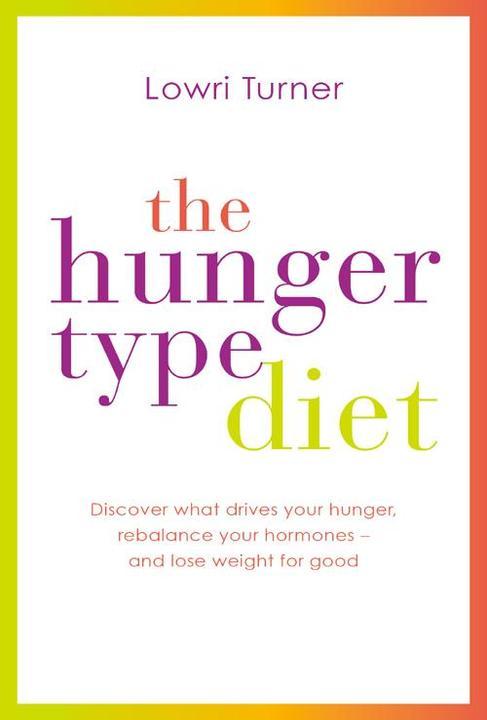 Hunger Type Diet