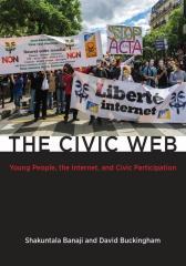 The Civic Web