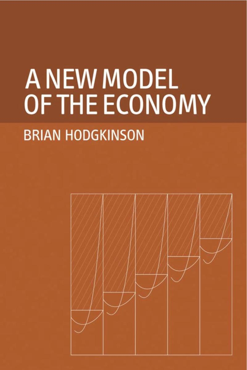 A New Model of Economy