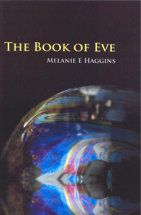 Book of Eve