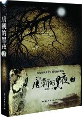 唐朝的黑夜2(深度解读大唐王朝的绝密隐私)(试读本)