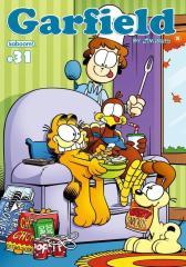 Garfield #31
