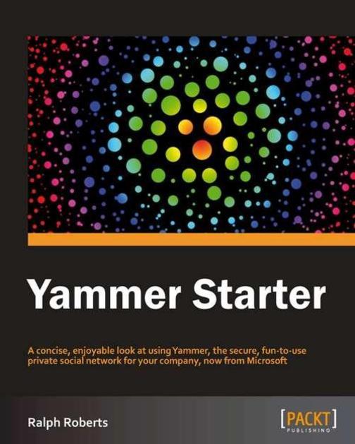 Yammer Starter Guide