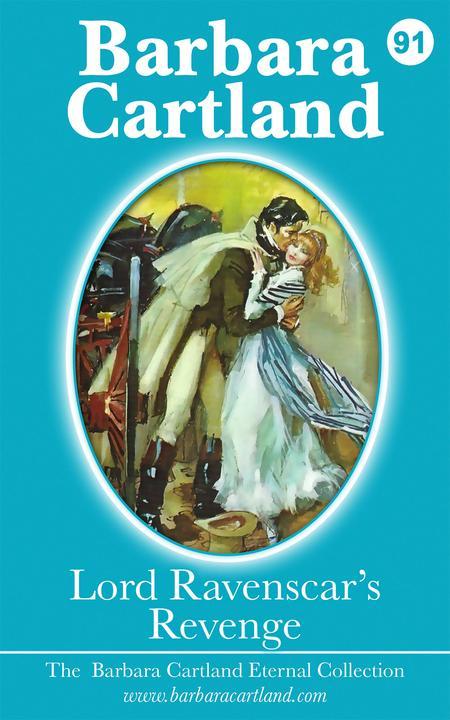 91. Lord Ravenscars Revenge