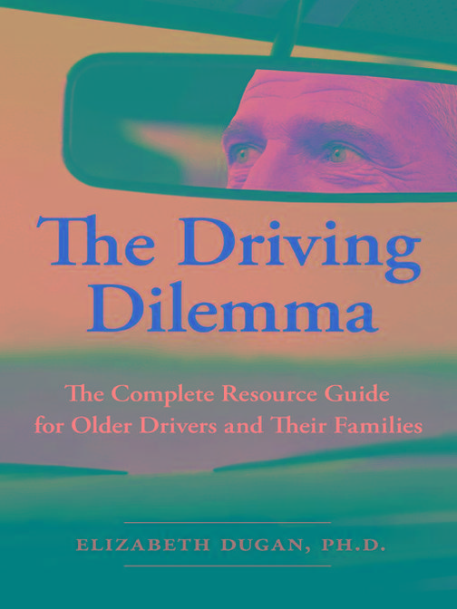 The Driving Dilemma