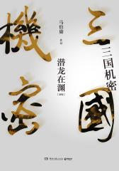 三国机密·潜龙在渊(新版)