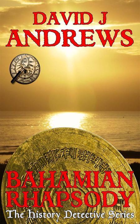 Bahamian Rhapsody