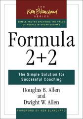 Formula 2+2公式2+2