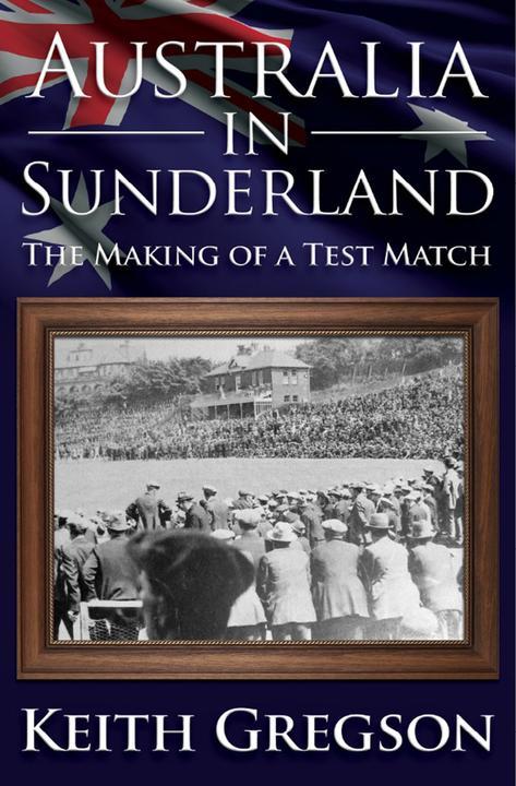 Australia In Sunderland