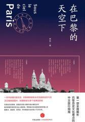 在巴黎的天空下:巴黎历史文化之旅手册